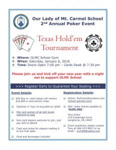 OLMC-Poker-Event-2018