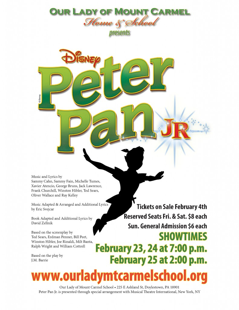 PeterPanJr._Flyer